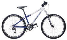 410d25a433e 19 Best Kona Blast images in 2015   Bicycle, Bike, Mountain Biking