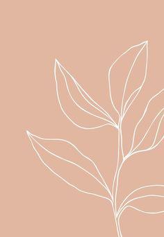 design Wallpaper Studio Apartments is part of - Leaf Illustration design design - design Wallpaper Studio Apartments Wallpaper Studio, Designer Wallpaper, Art And Illustration, Collage Illustrations, Pattern Illustration, Grafik Design, Banner Design, Oeuvre D'art, Aesthetic Wallpapers