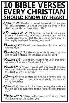 Scripture that speaks against homosexuality