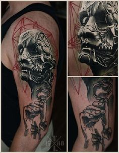 tatuajes curiosos