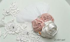https://www.etsy.com/listing/248087125/bridal-roses-headpieces-rose-of-the-hair?ref=shop_home_active_7