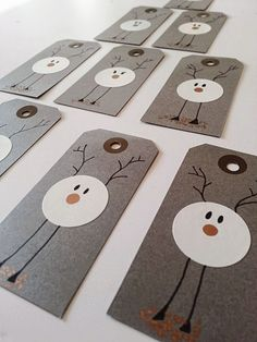 2824a8b500a50a9819bb8e2748f98dcb--christmas-name-tags-diy-christmas-cards.jpg (564×752)
