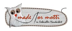 Made for Motti volné střihy Made For Motti, Motto, Sewing, Boys, Women, Facts, Dressmaking, Sew Mama Sew, Diy Dress
