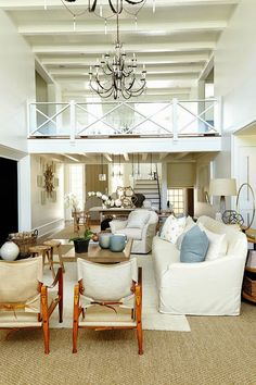South Shore Decorating Blog: 50 Favorites for Friday #154