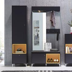Element D Entrée Moderne les 14 meilleures images du tableau meuble d'entrée + miroir sur