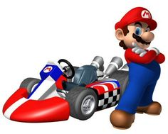 mario kart wii great for your marriage, video games, Nintendo, Mario Kart Wii Super Mario Party, Super Mario Bros, Super Mario Brothers, Mario Kart 8, Mario Bros., Mario Cake, Mario Kart Characters, Game Drop, Princesa Peach