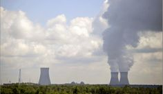 A newly released documentary highlights health and environmental concerns on two of the area's largest employers – Plant Vogtle and Savannah River Site.