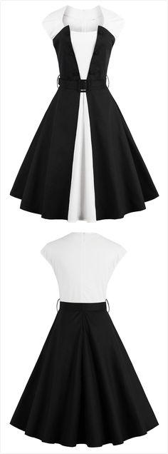 Free Shipping Pay With Visa Where To Buy Cupro Skirt - Senatore by VIDA VIDA Cheap Sale High Quality Clearance Order SlwnvfllD
