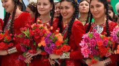 """من موقع عراقي : 140 دولارا لكل تركمانية """"هدية"""" من الرئيس في عيد المرأة - http://iraqi-website.com/%d8%a7%d9%84%d9%85%d8%b1%d8%a3%d8%a9/%d9%85%d9%86-%d9%85%d9%88%d9%82%d8%b9-%d8%b9%d8%b1%d8%a7%d9%82%d9%8a-140-%d8%af%d9%88%d9%84%d8%a7%d8%b1%d8%a7-%d9%84%d9%83%d9%84-%d8%aa%d8%b1%d9%83%d9%85%d8%a7%d9%86%d9%8a%d8%a9-%d9%87%d8%af.html"""