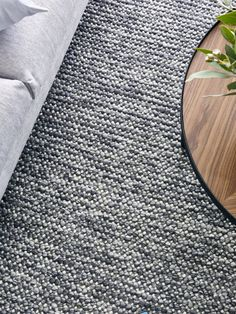 magic-storm-grey-the-rug-collection-insitu-01