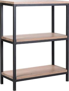 "Amish Omni 39"" Bookcase"