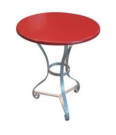 KLASSIK Table, Furniture, Home Decor, Decoration Home, Room Decor, Home Furniture, Interior Design, Home Interiors, Desk