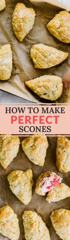 Truly the BEST recipe I've tried, and super easy!!! Make ahead instructions too. LOVE.