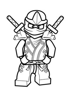 image result for star wars lego coloring page