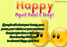 392 April Fool Quotes, April Fools Day, The Fool, Wisdom, Text Posts, April Fools