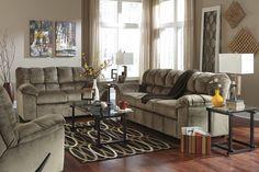 97 Best Living Room Images Living Room Sets Living Room