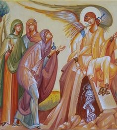 Orthodox Icons, Modern Art, Greece, Saints, Butterfly, Illustration, Painting, Fictional Characters, Religious Pictures