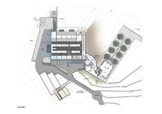 Gallery of IXSIR Winery / Raed Abillama Architects - 15