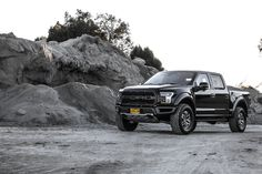 #TruckTuesday #DGDG #FordTrucks #FordRaptor Ford Raptor, Ford Trucks, Antique Cars, Ford Rapter, Vintage Cars, Ford