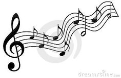 Music Notes Stock Photos, Images, & Pictures – (25,502 Images)