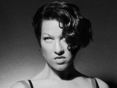 """Singer Amanda Palmer pays tribute to the inimitable David Bowie with a cover of """"Space Oddity."""" She's joined onstage by Jherek Bischoff, TED Fellow Usman Riaz and, no, your eyes are not deceiving you, none other than former Vice President Al Gore."""