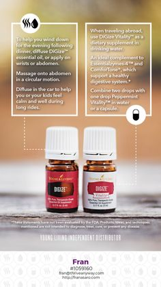 Thieves essential oil is found in Young Living's Premium Starter Kit.To get started on your oily journey click the link to enroll and you will begin accessing the wholesale pricing for awesome pure essential oils like these two. Raven Essential Oil, Thieves Essential Oil, Essential Oils Guide, Essential Oil Uses, Pure Essential, Digize Essential Oil Young Living, Young Living Digize, Young Living Oils, Young Living Clove