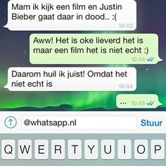 Die was hard justin Happy Mind Happy Life, Happy Minds, Funny Messages, Text Messages, Whats App Fails, Pun Quotes, Punny Puns, Funny Conversations, Funny Drawings