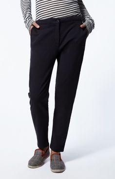 American Vintage Trousers