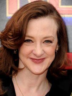 Joan Cusack - Disney Wiki - Wikia