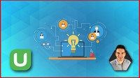 Udemy Blueprint for Course Instructors  Unofficial Coupon|$25 50% Off #coupon