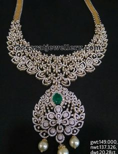 Heavy Diamond Sets by SBJ Abids