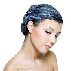 5 tratamente naturale împotriva căderii părului - Eva.ro