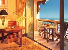 Al Qasr Hotel, Madinat Jumeirah   ViaggiVip