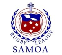 The Samoa rugby league team represents Samoa in rugby league football and has been participating in international competition since 1986. From 1986 to 1997 this team was known as the Western Samoa rugby league team. The team has recently been nicknamed Toa Samoa and is currently run by Rugby League Samoa.Western Samoa has participated in the Pacific Cup (1986–), World Sevens (1994, 1995, 2003), Super League World Nines (1996, 1997), World Cup (since 1995) and Pacific Rim (2004) competitions…