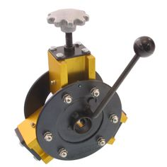 Power Cable Feeders