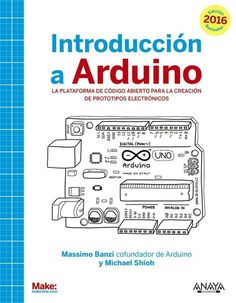 electronics for men Arduino Projects, Electronics Projects, Arduino Programming, Wifi Arduino, Arduino Laser, Technology World, Computer Technology, Electrical Engineering, Self Help