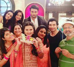 Sharad Malhotra, Family Love, Tv Shows, Photoshoot, My Favorite Things, My Love, Celebrities, Cute, Soul Mates