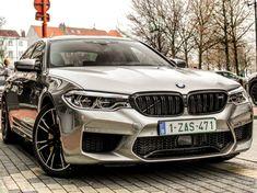 23 вподобань, 2 коментарів – BakuMotorWorks (@bakumotorworks) в Instagram: «#BMW #M5F90xDrive #M5F90 #BMWM5 #M3CRT #M3E90CRT #M3CompetitionPackage #M6E63…»