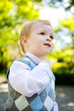 Gallery & Inspiration | Subject - Ring Bearer | Picture - 19865