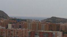 Casas y pisos en alquiler en Alicante / Alacant, Alicante — idealista