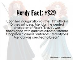There is a petition online to get the old Merida back