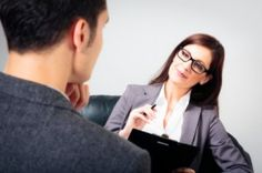 5 Do's and Don'ts of Successful Negotiation - pinned by Private Practice from the Inside Out at http://www.AllThingsPrivatePractice.com