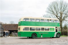 Filming Locations, Surrey, Barns, Rustic Wedding, Wedding Ceremony, Photoshoot, Beautiful, Photo Shoot, Barn