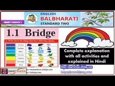 Smart School, E Learning, Poems, Activities, Writing, Education, Clever School, Poetry, Verses