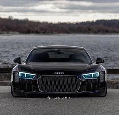 Audi R8 picture 125 #Audi #R8 #Audir8 #Audirs  #dreams #dreamscars #dreamscar #supercars #supercar #luxury  #lifestyle #luxurycars #luxurylife #exoticcar  #exotic #car #rich #money #luxurious #wealth #luxe