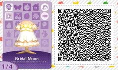 all designs are tagged crossing Ac New Leaf, Crystal Bouquet, Animal Crossing Qr Codes Clothes, Summer Time, Animals, Design, Game Dev, Spring Clothes, Clothing