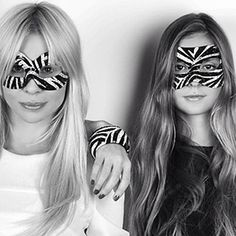 #olgaross #venice #venicemasks #carnivalmasks #carnival #fashion #fashionmasks #masks #masked #masquerademask
