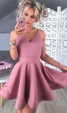 homecoming dresses,short homecoming dress,2017 homecoming dress,dresses