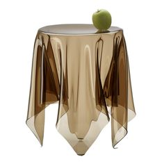 A companion piece to the larger Essey Grand Illusion, the Essey Illusion Table is a truly cunning piece of design from the Danish firm $174.95