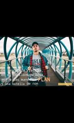 BALADA Natos y Waor ft. Charlie✨ Os mola? Os leo en los comentarios👀 Instagram Background, Rapper, Leo, Hip Hop, Backgrounds, Rap Quotes, Song Quotes, Rap Lyrics, Rum Bottle